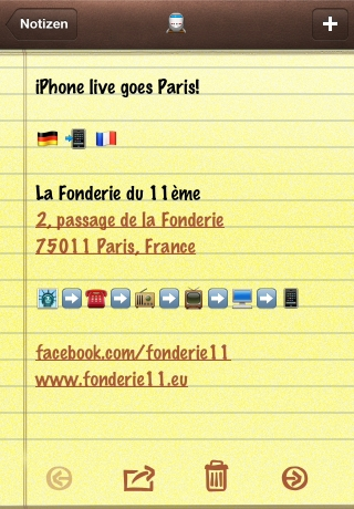 iPhone live: iFile from Apr 20 7:54:37