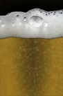 iPhone live: iBeer from Apr 8 21:29:28