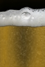 iPhone live: iBeer from Apr 8 22:11:06
