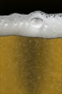 iPhone live: iBeer from Apr 9 0:19:29