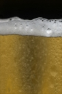iPhone live: iBeer from Jun 14 18:40:05