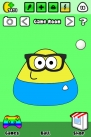 iPhone live: Pou from Jun 28 21:23:40